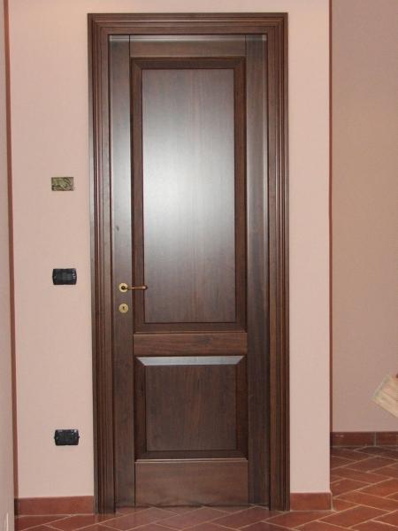 Porte da interno farb snc - Porte da interno ...