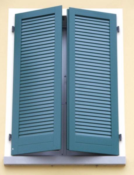 Serramenti in legno a modena e reggio emilia per porte e - Porte e finestre modena ...